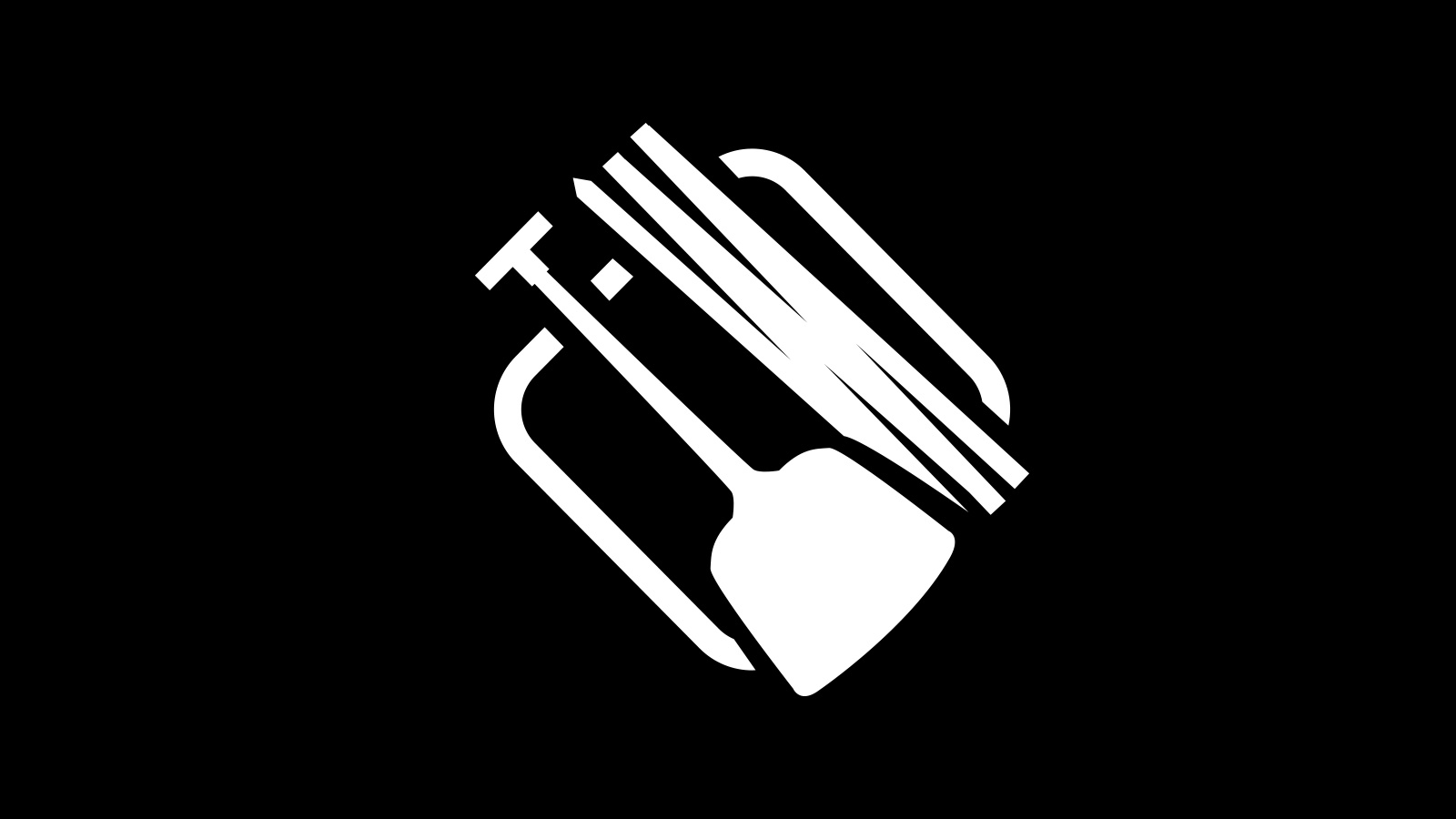 Avalanche Rescue Gear icon