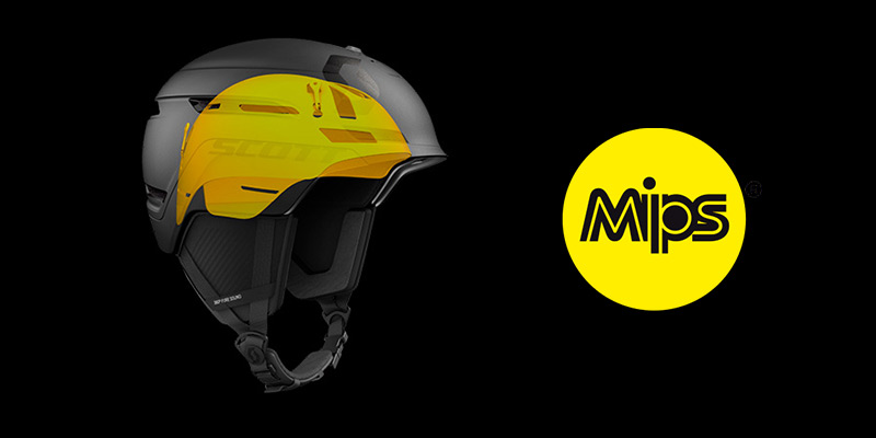 MIPS® brain protection system