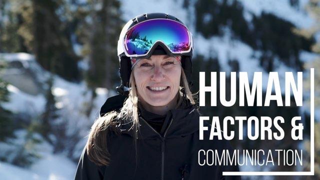 Human Factors movie thumbnail