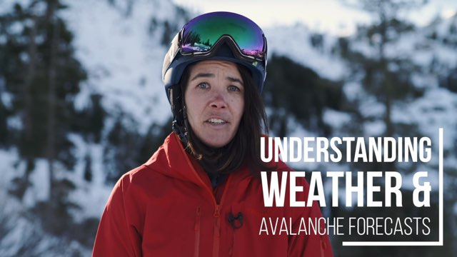 Understanding Weather movie thumbnail