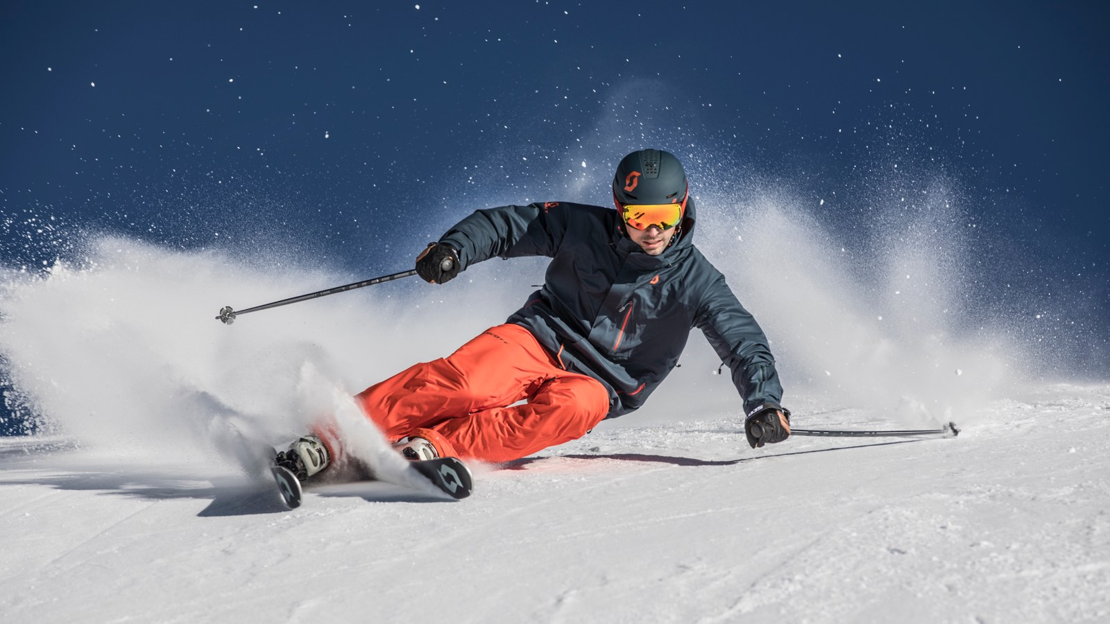 carving hard